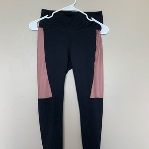 Pants - Great quality work out leggings